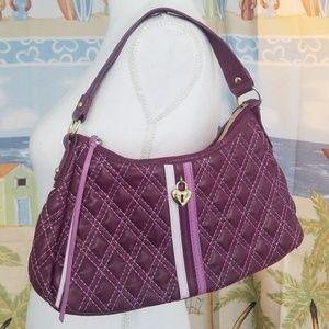 SALE! Victoria's Secret shoulder bag